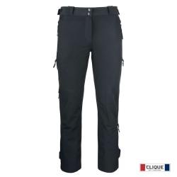 Pantalon Clique Sebring 020902