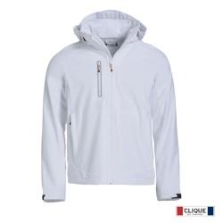 Milford Jacket 020927-00