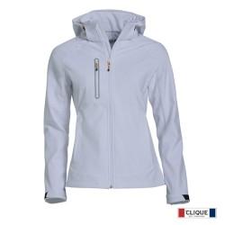 Milford Jacket Ladies 020928-00