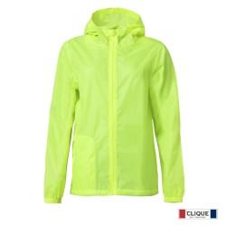 Basic Rain Jacket 020929-11