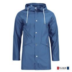 Classic Rain Jacket 020939-55