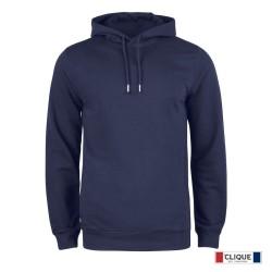 Sudadera Clique Premium OC Hoody 021002-580
