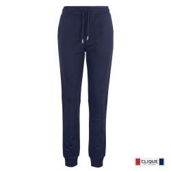 Premium OC Pants 021008-580