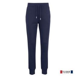 Premium OC Pants Ladies 021009-580