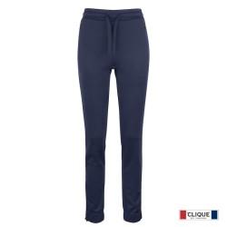 Basic Active Pants 021017-580