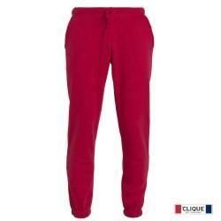 Basic Pants Clique 021037-35
