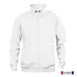 Sudadera Clique Basic Cardigan 021038-00