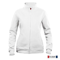 Sudadera Clique Basic Cardigan Ladies 021039-00