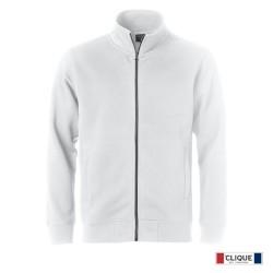 Sudadera Clique Classic Cardigan 021048-00