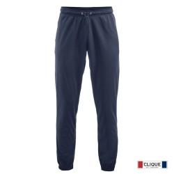 Pantalon Clique Deming 021056-580