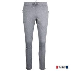 Pantalon Clique Odessa 021066-95