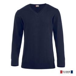 Jersey Clique Aston 021174-580