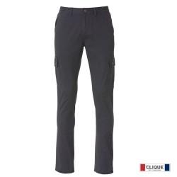 Pantalon Clique Cargo Pocket 022042-96