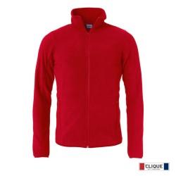 Basic Polar Fleece Jacket 023901-35