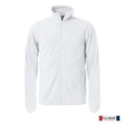 Basic Micro Fleece Jacket 023914-00