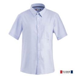 Camisa Clique Cambridge 027310-55