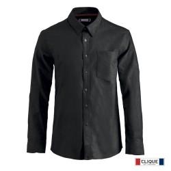 Camisa Clique Oxford 027311-99