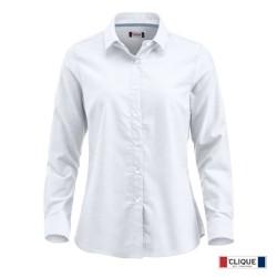 Camisa Clique Garland 027321-00