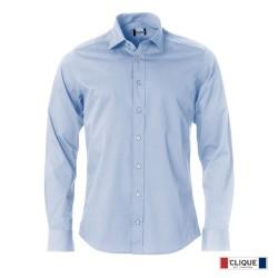 Camisa Clique Clark 027950-57