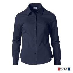 Camisa Clique Clare 027955-580