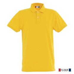 Polo Stretch Premium 028240-10