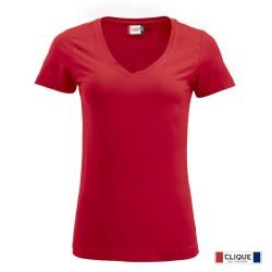 Camiseta Clique Arden 029318-35