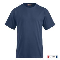 Camiseta Clique Classic-T 029320-58