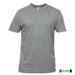 Camiseta Clique Premium-T 029340-95
