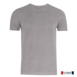 Camiseta Clique Premium Fashion-T 029348-95