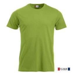 Camiseta Clique New Classic-T 029360-67