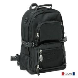 Backpack 040103