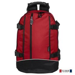 Backpack II 040207-35