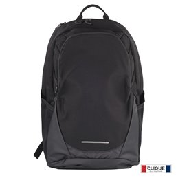 2.0 Backpack 040241