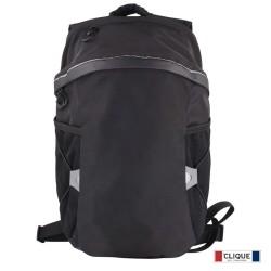 2.0 Daypack 040242