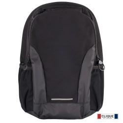 2.0 Cooler Backpack 040243