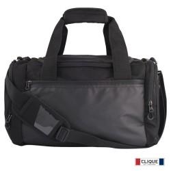 2.0 Travel Bag Small