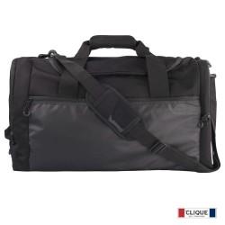 2.0 Travel Bag Medium 040245