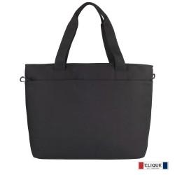 2.0 Tote Bag 040247