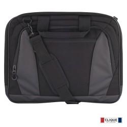 2.0 Computer Bag 040248