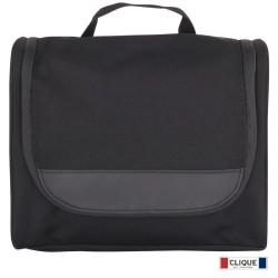 2.0 Toilet Bag 040249