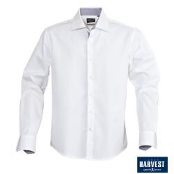 Camisa Harvest Baltimore 2113030-100