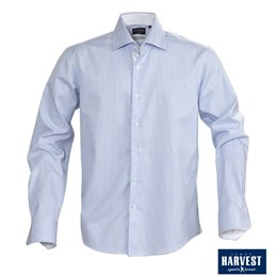 Camisa Harvest Reno 2113031-513