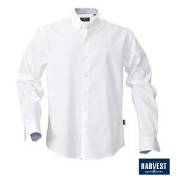 Camisa Harvest Redding oxford 2113033-100
