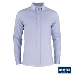Camisa Harvest Burlingham 2113038-501