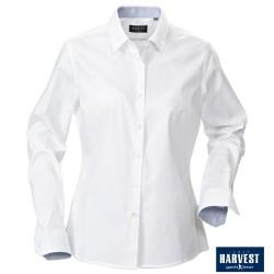 Redding oxford lady blouse 2123023-100