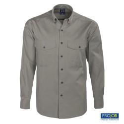 Camisa Projob 642219-94
