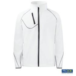 Chaqueta softshell Projob 642422-00