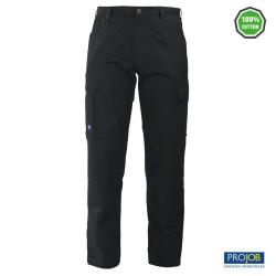 Pantalón Projob 2506 - Negro