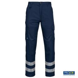 Pantalón Projob 642517-58
