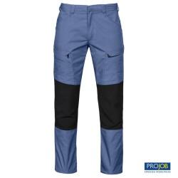 Pantalón elastico Projob 642520-53